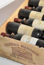 Grands Vins & Alcools