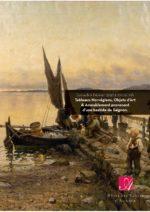 Tableaux Norvégiens, Objets d'Art & Ameublement provenant d'une bastide de Saignon
