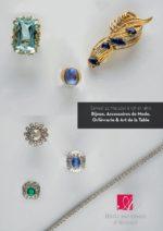 Bijoux, Accessoires de Mode, Orfèvrerie & Art de la Table