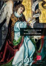 Tableaux Anciens, Bel Ameublement & Objets d'Art