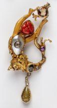 Bijoux Anciens & Modernes, Accessoires de Mode