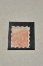 Timbres, Cartes Postales & Monnaie