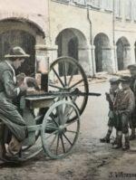 Timbres & Cartes Postales